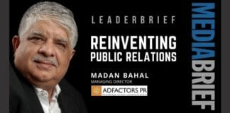 image-madan-bahal-reinventing public relations - on mediabrief-1