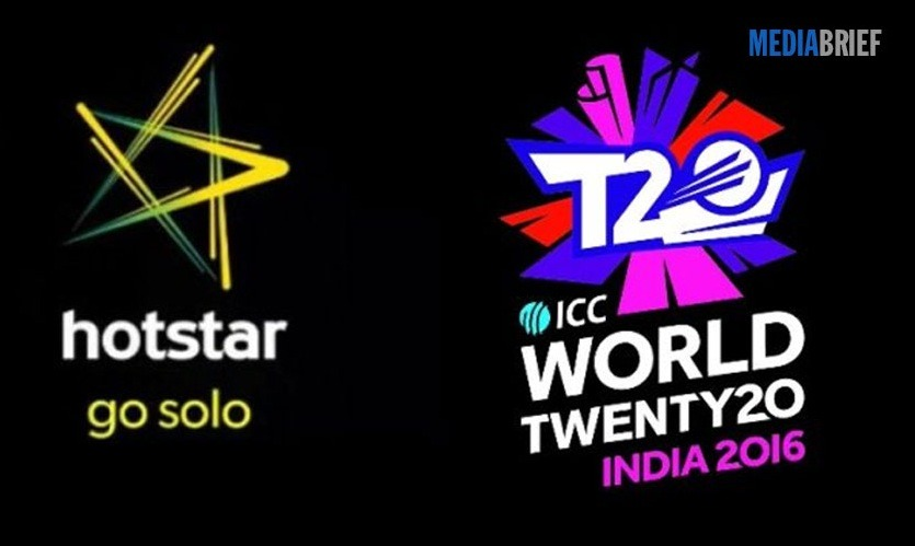 Image--hotstar-t20-2016-india-mediabrief