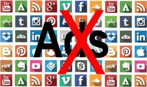 -image-digital-natives-dislike-ads-on-social-media-mediabriefDOTcom