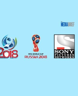 Image-FIFA-World-Cup-2018-Ratings-On-SPN-MediaBrief.com