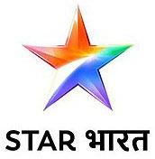 Image-for-Star-Bharat-Great-Promos-MediaBrief.com