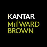 Image-for-Kantar-Millwardbrown-Brandz-Study-Disruption-to-grow-mediabriefDOTcom