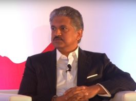 Image-for-Anand-Mahindra-New-Technology-MediaBrief.com