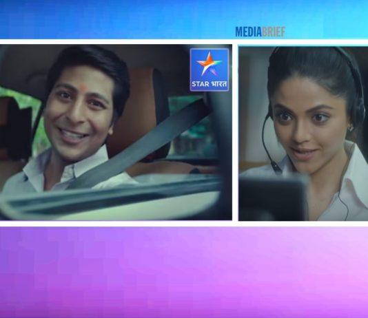 featured-image-GRAET-PROMOS-STAR-BHARAT-MEDIABRIEFdotCOM