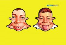 featured-image-MAD-Magazine-On-Snapchat-MediaBriefDotcom