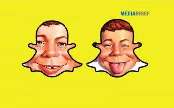 featured-image-MAD-Magazine-On-Snapchat-MediaBriefDotcom