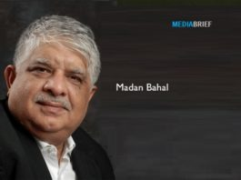 featured-image-Madan-Bahal-LEADERSPEAK-Reinventing-Public-Relations-MEdiabrief.com