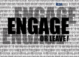 Image-Content-Marketing-Engage-MediaBrief.com