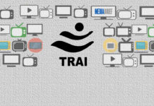 featured-image-trai-framework-tv-broadcasters-mediabriefDotCom
