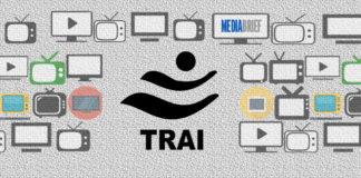 featured-image-trai-framework-tv-broadcasters-mediabriefDotCom