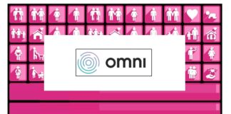 Featured-image-Omni-By-Omnicom-MediaBriefDotCom