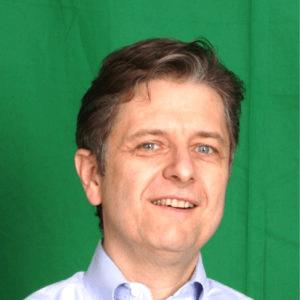 Image-Eric-John-IAB-Deputy-Director-MediaBrief.com