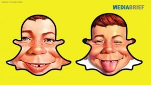 image-2-MAD-Magazine-On-Snapchat-MediaBriefDotcom