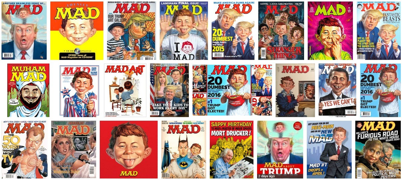 image-MAD-Magazine-On-Snapchat-MediaBriefDotcom