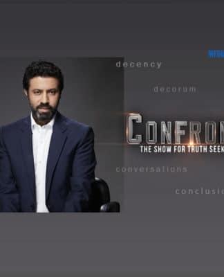 image-confront-new-show-TimesNOW-civil debates-Rahul-Shivshankar-hosted-MedioaBrief