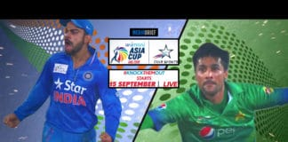 image-featured-Star-Sports-Uimoni-Asia-Cup-2018-Knock-Knock-Campaign-MediaBrief