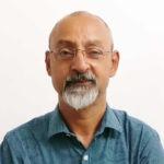 Srikanth Srinivas