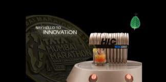 -featured-image-chitresh-sinha-chlorophyll-innovation-lab-mediabrief