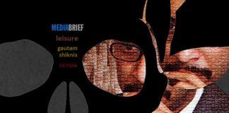 featured-image-gautam-shiknis-fiction-leisure-mediabrief-july-2018