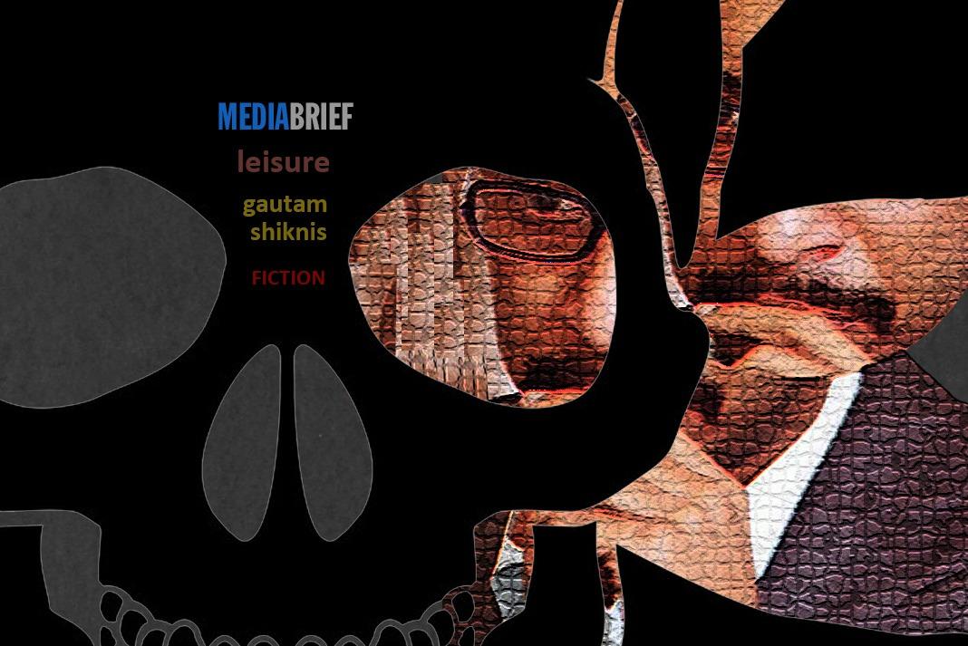 image-gautam-shiknis-fiction-leisure-mediabrief-july-2018