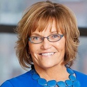 image-Cathy Hetzel-executive vice president- commercial, at comScore-mediabrief