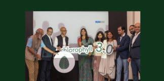 image-Kiran-Khalap_chlorophyll-logo-mediabrief-chlorophyll-3-story-6