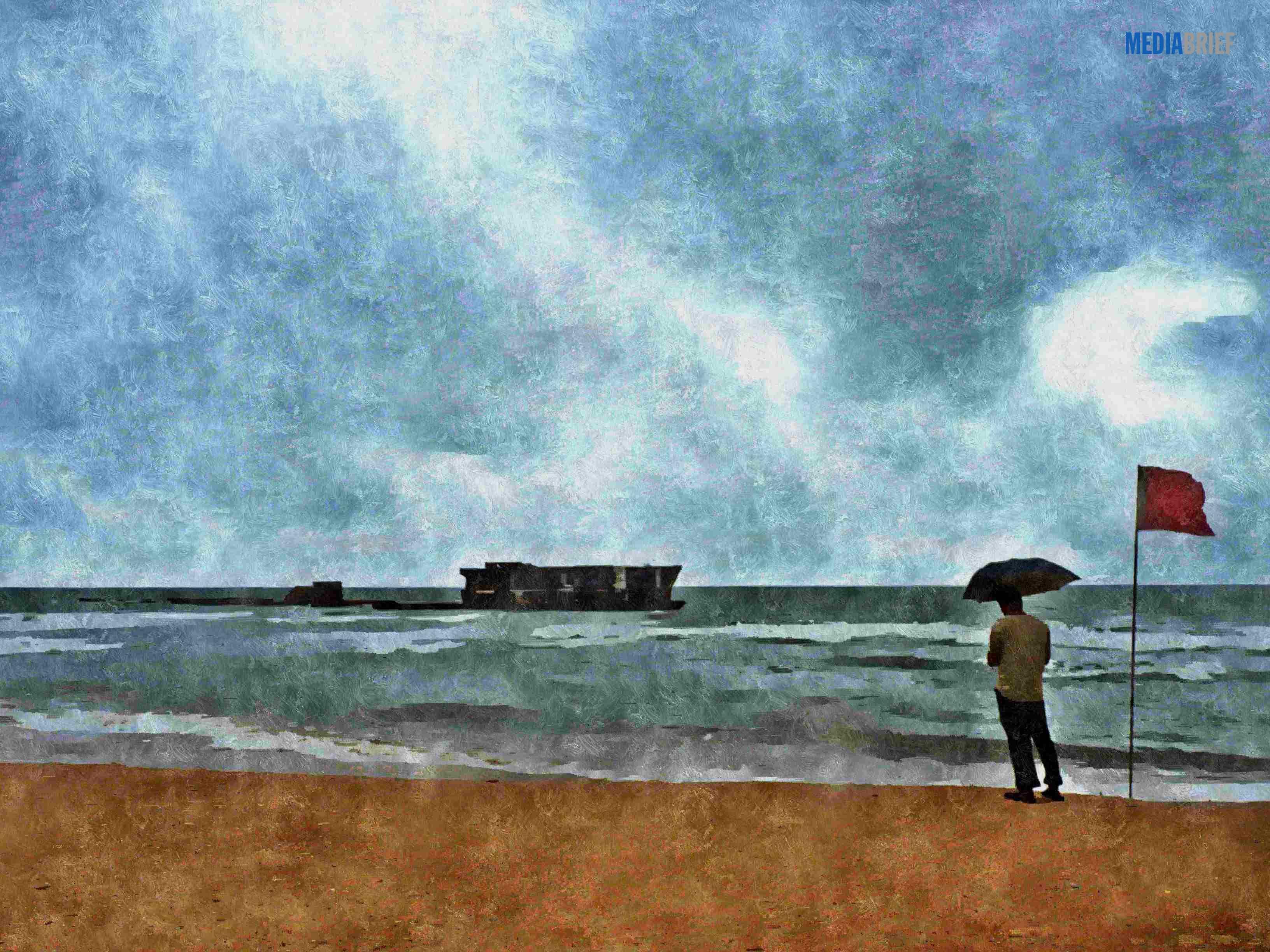 image-MediaBrief-From-Longnosepictures-Mahesh-Ramchandani-01