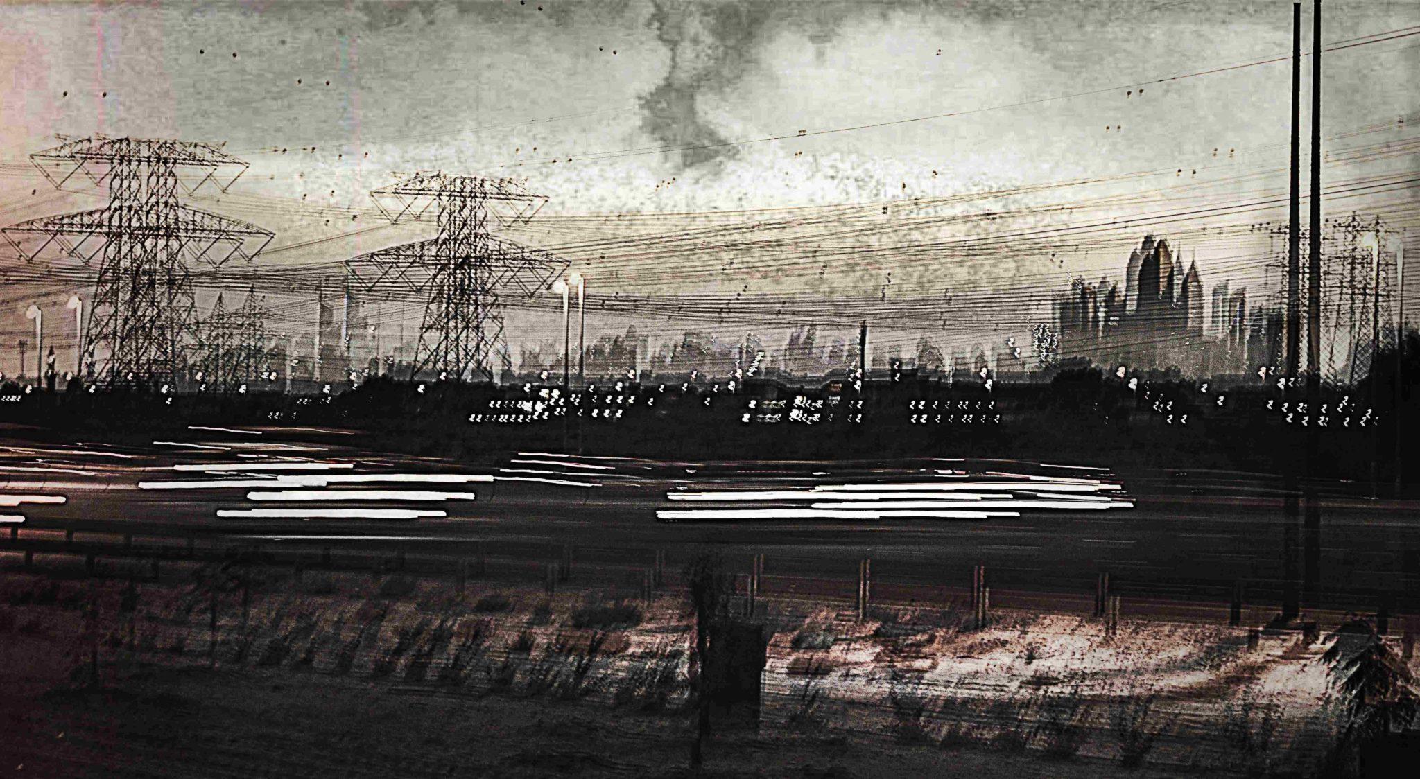 image-MediaBrief-From-Longnosepictures-Mahesh-Ramchandani-04