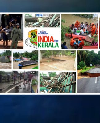 image-Times-Network-IndiaForKerala-Campaign-MediaBrief-FEATURED