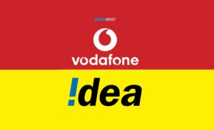 image-Vodafone-Idea-Limited-India's-Largest-Telecom-Services-Provider-Created-MediaBrief-1