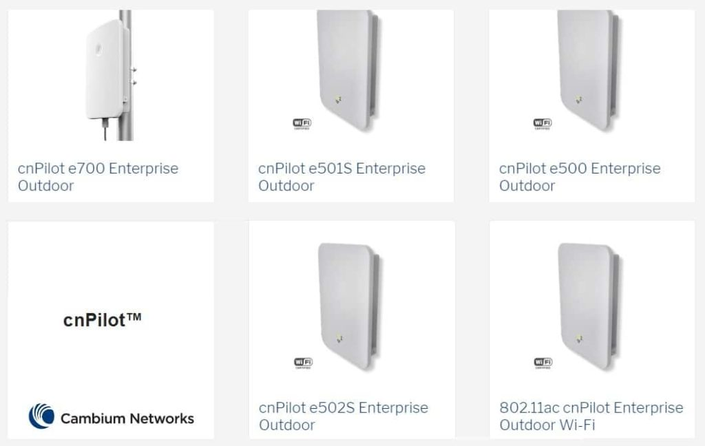 image-atul-bhatnagar-cambium-networks-joins-facebook's-express-wifi-certified-eco-system-1