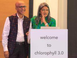 image-chlorophyll-3-event-Meenakshi-Menon-tribute-to-kiran-khalap-mediabrief
