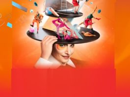 image-cirque-du-soleil-tickets-on-bookmyshow-mediabrief-10