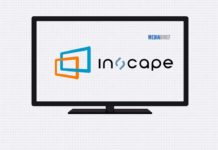 image-comscore-inscape-tieup-smart-tv-measurement-mediabrief-2