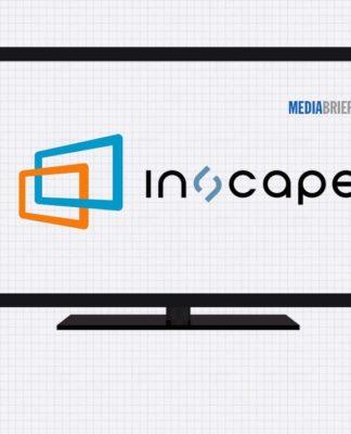 image-comscore-inscape-tieup-smart-tv-measurement-mediabrief-2