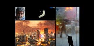 image-featured-Mahesh-Ramchandani's-Longnosepictures-mediabrief