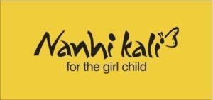 image-nanhi-kali-mediabriefDOTcom-mahindra-nanhi-kali-campaign-film-1