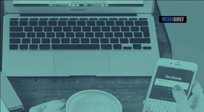 image-top-4-resources-for-social-media-marketing-mediabrief1