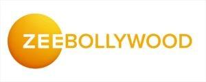 image-zee-bollywood-masala-channel-launch-mediabrief-02
