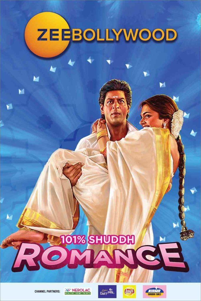 image-zee-bollywood-masala-channel-launch-mediabrief-07