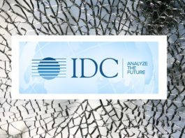 FEATURED IMAGE - IDC-GLOBAL-ADTECH-MARKETSHARE-REPORT-CRITEO-TOPSMEDIABRIEF