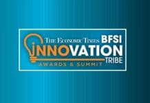 image-Economic-Times-BFSI-Innovation-Tribe-Awards-And-Summit-2019-Mediabrief