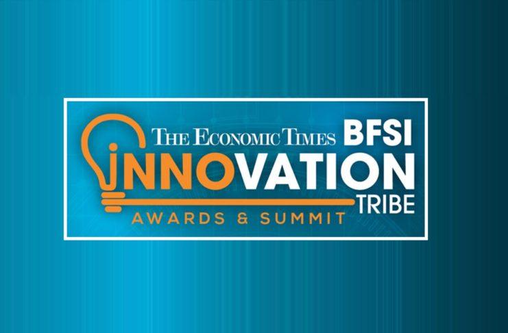 image-Economic-Times-BFSI-Innovation-Tribe-Awards-And-Summit-2019-Mediabrief