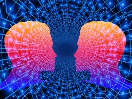 image-Global-AI-Market-Size-To-Be-USD32Bn-by-2024-KBV-Research-MediaBrief