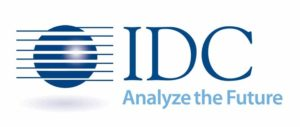 image-IDC-LOGO-criteo-beats-google-adobe-Ranks-1-in-Global-AdTech-MarketShare-Per-IDC-Report-Mediabrief