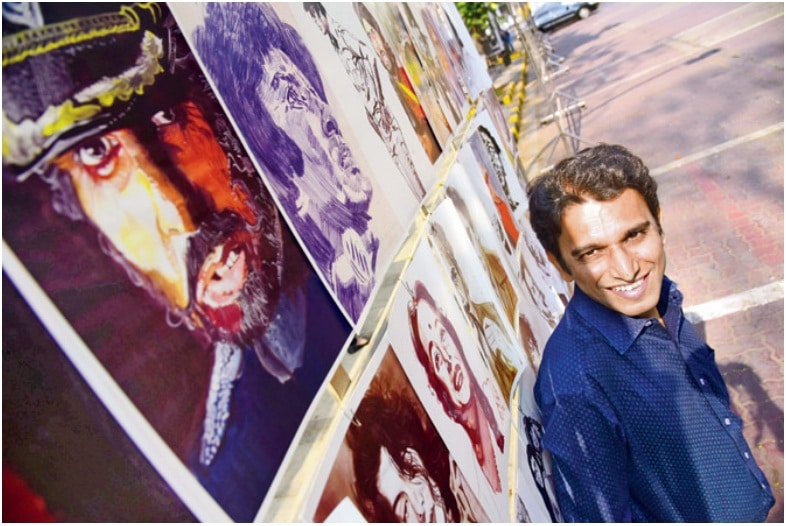 image-Saurabh-Turakhia-pic-from-a-MidDay-story-pic-by-Atul-Kamble-THE-GOOD-STUFF-MediaBrief