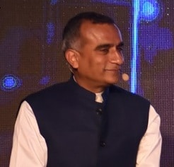 image-Sudhanshu-Vats-Voot-announces-18-shows-16-news-channels-UK-launch-plan-MediaBrief
