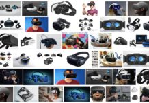 image-VR-Headset-Shipments-drop -33%-Q2-2018-but-Market-Outlook-positive-IDC-Mediabrief