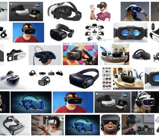 image-VR-Headset-Shipments-drop -33%-Q2-2018-but-Market-Outlook-positive-IDC-Mediabrief