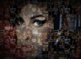 image-amy-winehouse-tribute-from-MN+-on-14Sept-Mediabrief-1